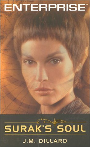 41A2V8G10ML. SL500  Star Trek Book Deal Alert! 8 Trek books for $0.99 each! (March 2020 edition)