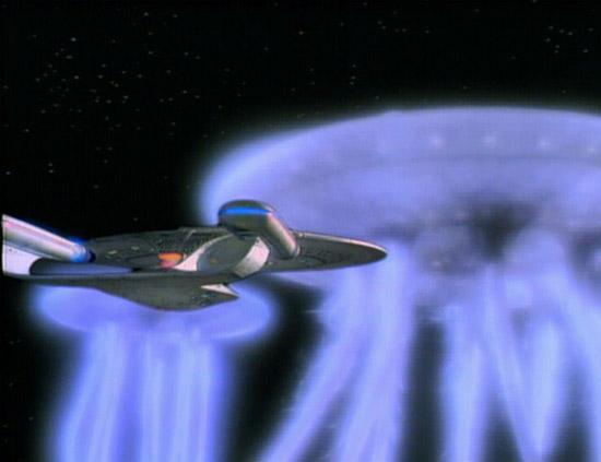 0d5612df9a942b0c87665d52f6280541 Star Trek: TNG getting HD conversion