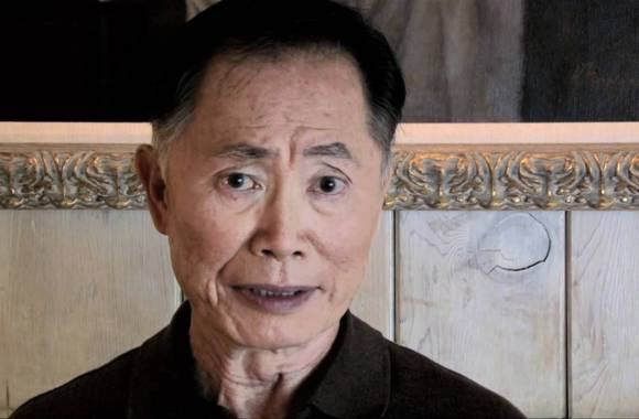 George Takei Urges For Peace Between Star Wars & Star Trek Fans