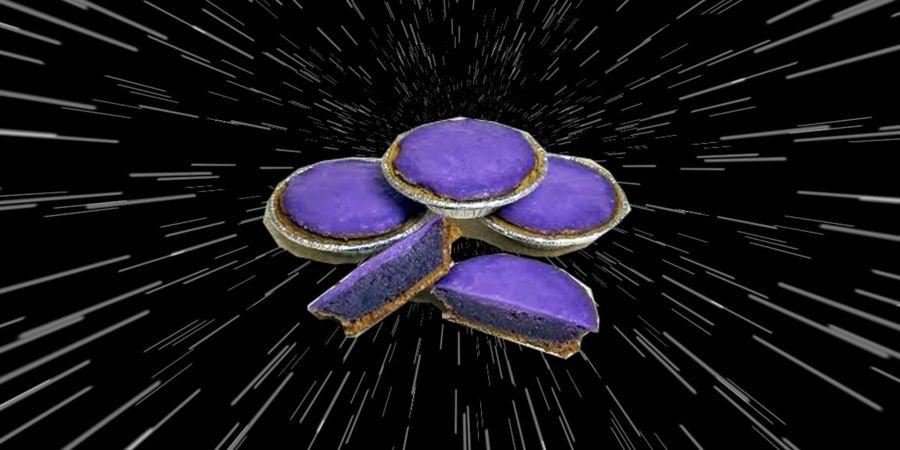 yigrish pie main photo no text 1024x512 Yigrish Cream Pie Recipe