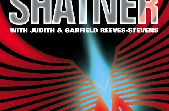 """Star Trek: Captain's Blood"" Review by Trek Lit Reviews"