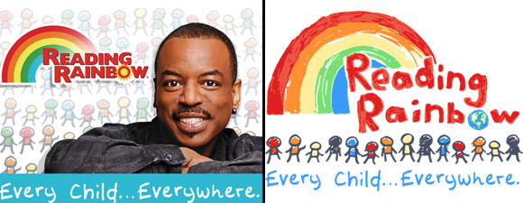 ReadingRainbow052814 WNED Suing Popular Actor and Childrens Book Report Show Host LeVar Burton