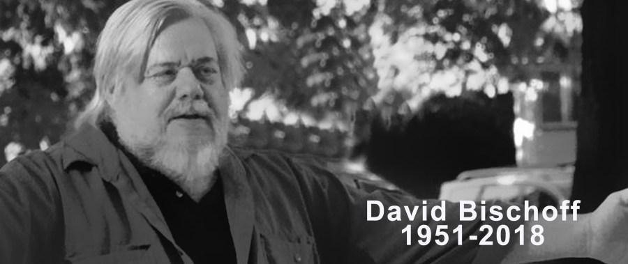 5f8b96de35a86b4e8c4687e0c9fd9359e6d5cb43 1024x431 StarTrek.com Remembers TNG Writer David Bischoff, 1951 2018