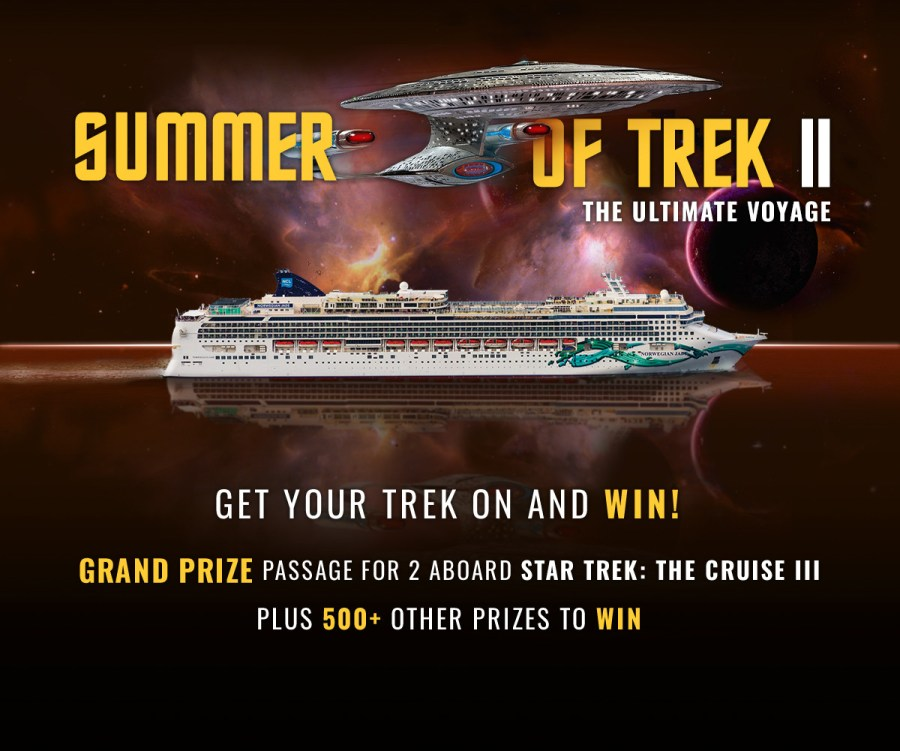 1200x628 v3 1024x855 Enter For A Free Star Trek Cruise