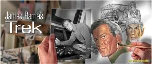 ec34e6abe35ccfeb92c5a4f12e122f7c1d14b47c 300x126 StarTrek.coms Feature on James Bama, noted Star Trek Artist