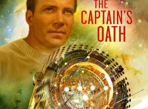 """Star Trek: The Original Series: The Captain's Oath"" Review by Trek.fm"