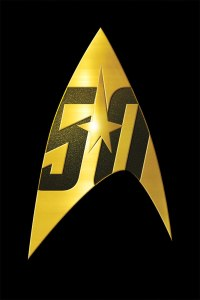 ST 50th delta logo 2 200x300 Star Trek Book Club Year In Review for 2018