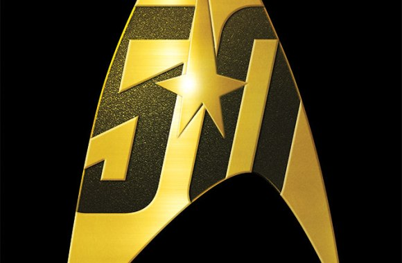 Star Trek Book Club Year In Review for 2018