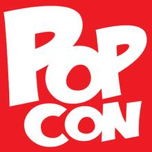 Keith R.A. DeCandido be at Indy PopCon this weekend!
