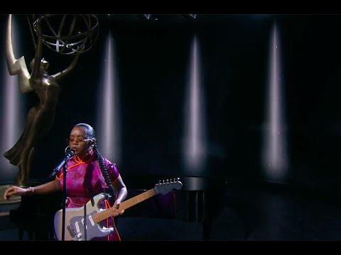 72nd Emmy Awards: In Memoriam