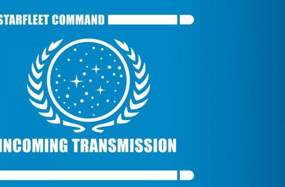 Month-Long Star Trek Celebration Takes Flight on Amazon