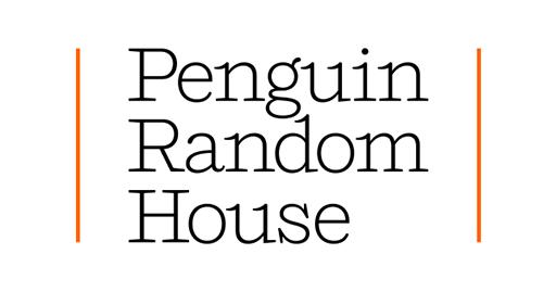 PRH to Buy Simon & Schuster