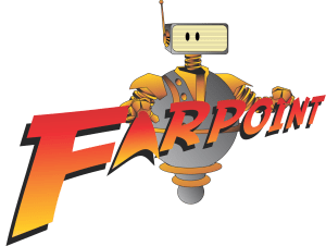 Farpoint 28 Is This Weekend!