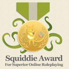 squiddie480x480