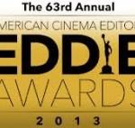 Eddie award banner