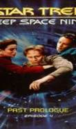 ST DS9 Past Prologue cropped