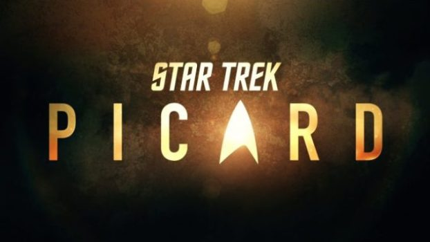Picard Premiere