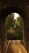 Ventana del muro