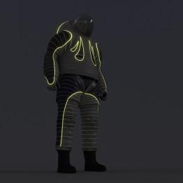 Trends_dark_00000