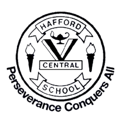 Hafford Central School