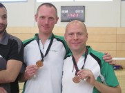 Fotos - Leipzig LionsClash 2014