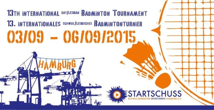 Turnierrückblick 2015 - Hamburg2015