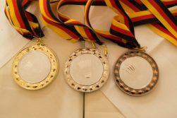 Turniere 2017 - Ankündigung Vereinseinzelmeisterschaft 2017 - Reminder Vereinseinzelmeisterschaft 2017