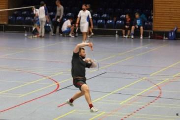 Hamburg 2015 - Turnierrückblick 2015 - 20