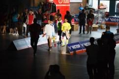 Hamburg 2015 - Turnierrückblick 2015 - 25