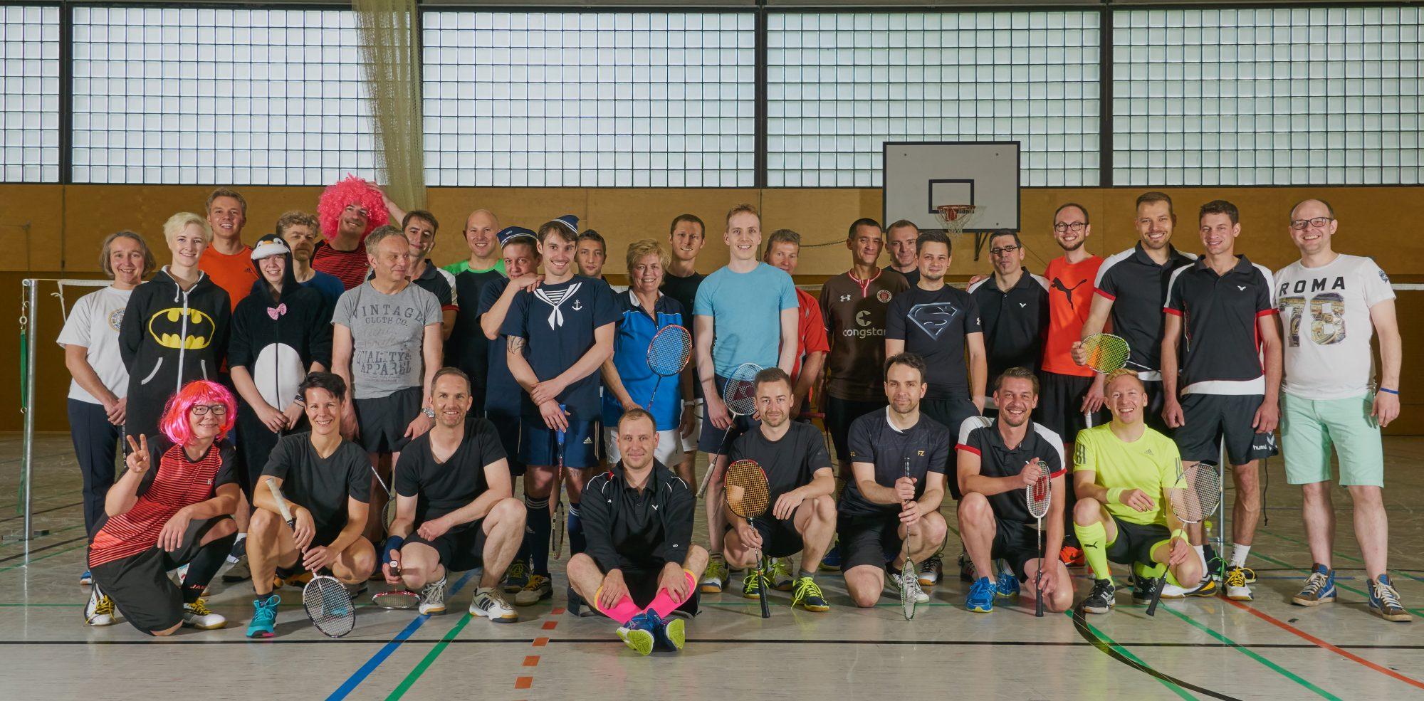 Startschuss-C-Cup 2017-Ergebnisse