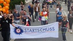 Hamburg CSD 2017