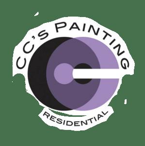 Wisconsin painters painting comopany cedar siding CC'S Painting ccspainting.com