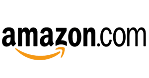 amazon logo best online marketplace to sell products