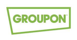 groupon logo fb ad size 1200 x 628