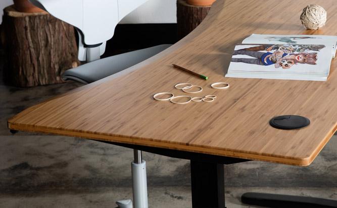 8 Best Standing Desk of 2019 - All Stand Up Desks Ranked