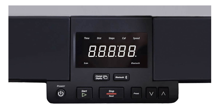 Lifespan Tr800 Dt5 Treadmill Desk Review Start Standing