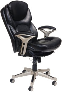 Back Pain Chairs best office chairs for back pain - start standing