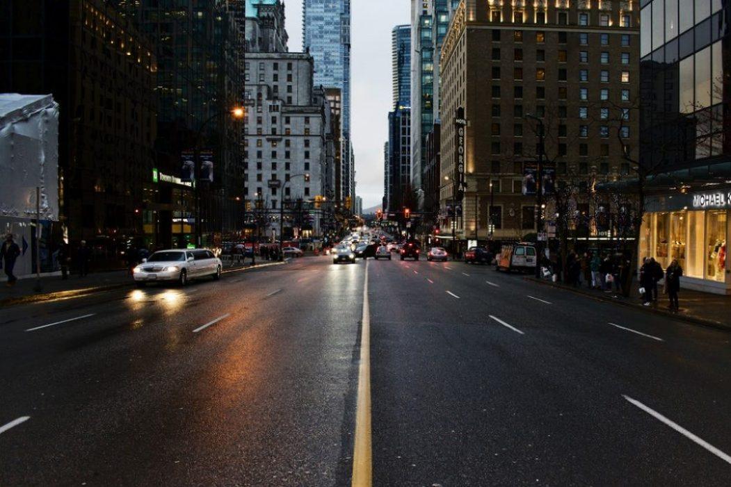 Denver-best-cities-to-bike-to-work