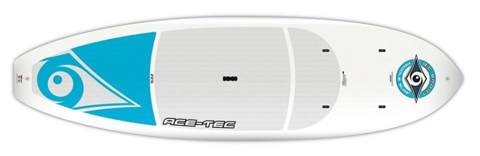Bic Sport Ace-Tec