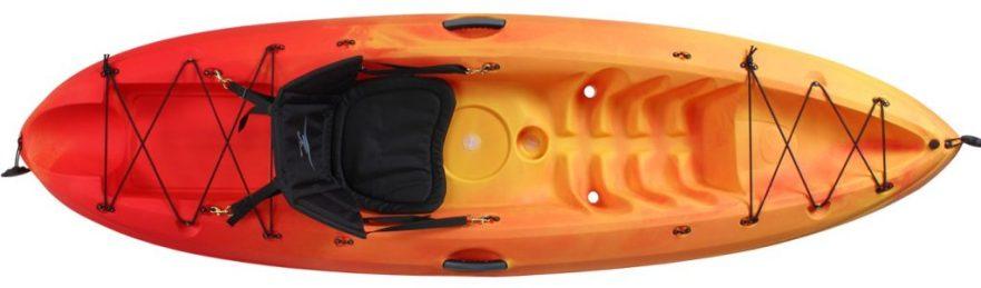 Ocean-Kayak-sit-on-top-Frenzy