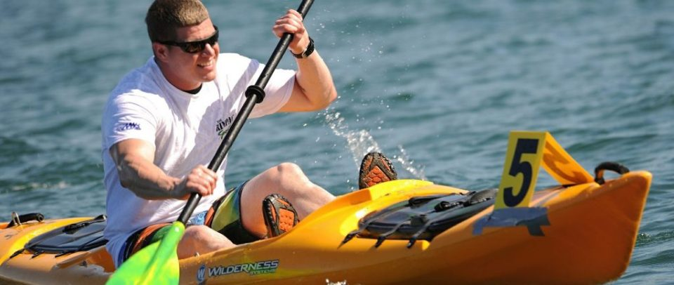 Polarized-Sunglasses-Kayaking