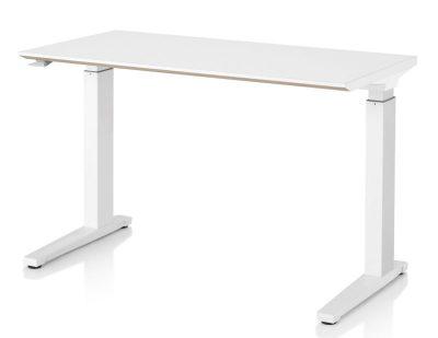 Best Design: Herman Miller Renew