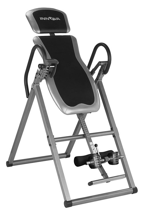 Innova ITX9600 - Best Inversion Tables