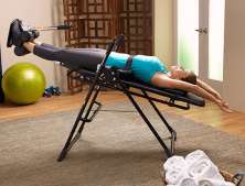Relax the Back Mastercare - Best Inversion Tables