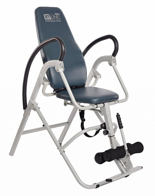 Stamina Inline  - Best Inversion Tables