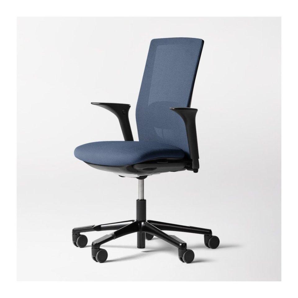 HÅG Futu - Best Office Chairs