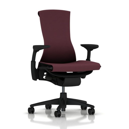 Herman Miller Embody - Best Office Chairs