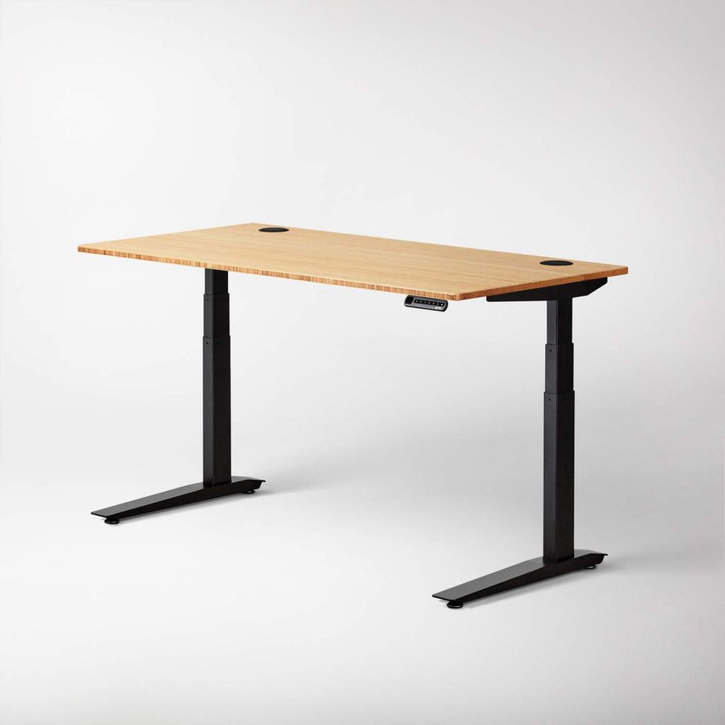 A Idiots Information To Adjustable Workplace Desk Defined Jarvis Electric Standing Desk - Best Electric Standing Desks