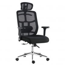 Poly and Bark Simmons Chair - Best Chairs for Back Pain  sc 1 st  Start Standing & Best Office Chairs for Back Pain 2019 - Start Standing