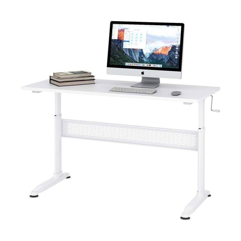 Best Standing Desks - Devaise Standing Desk
